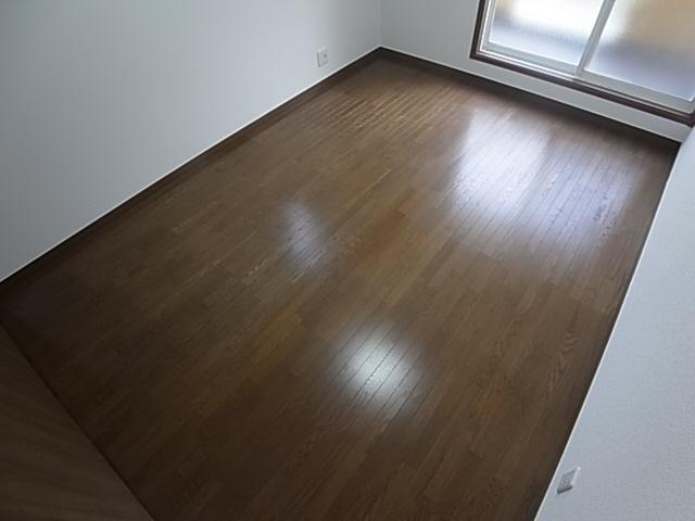 物件番号: 1111285223  神戸市北区唐櫃台2丁目 4LDK 貸家 画像35