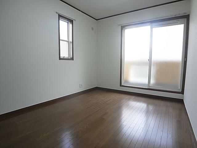 物件番号: 1111285223  神戸市北区唐櫃台2丁目 4LDK 貸家 画像36