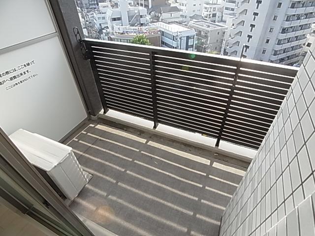 物件番号: 1111285286  神戸市中央区元町通7丁目 1K マンション 画像9