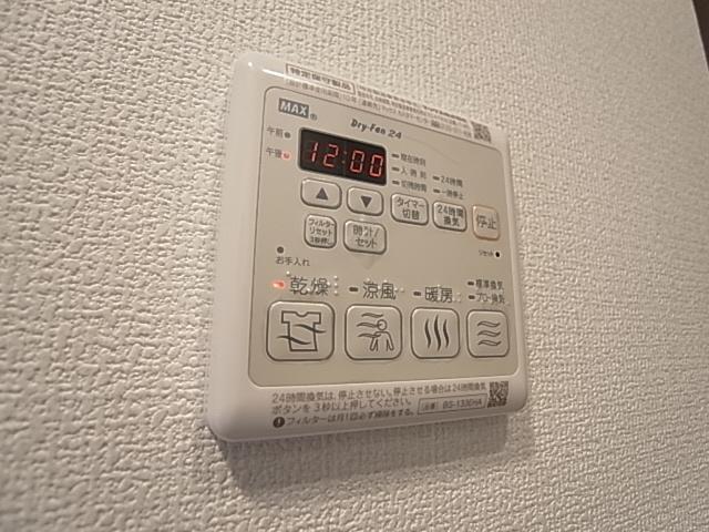 物件番号: 1111285286  神戸市中央区元町通7丁目 1K マンション 画像14