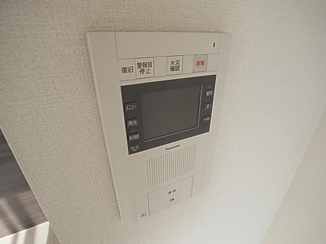 物件番号: 1111285286  神戸市中央区元町通7丁目 1K マンション 画像12