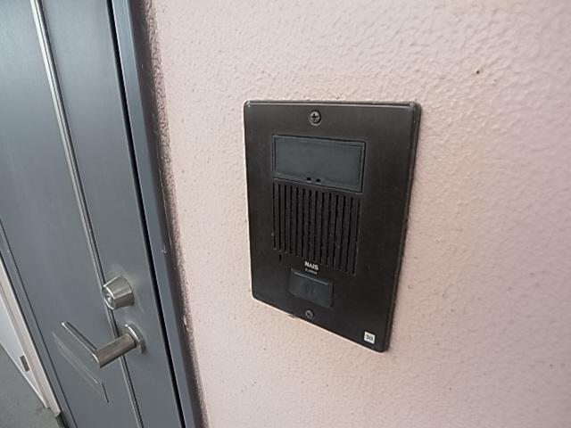 物件番号: 1111285852 ルームズ学園北町  神戸市西区前開南町2丁目 3LDK マンション 画像11