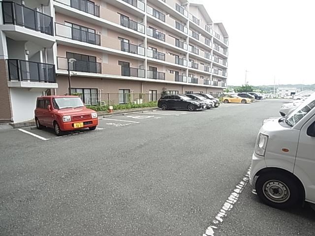 物件番号: 1111285852 ルームズ学園北町  神戸市西区前開南町2丁目 3LDK マンション 画像12