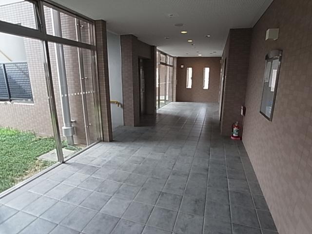 物件番号: 1111285852 ルームズ学園北町  神戸市西区前開南町2丁目 3LDK マンション 画像13