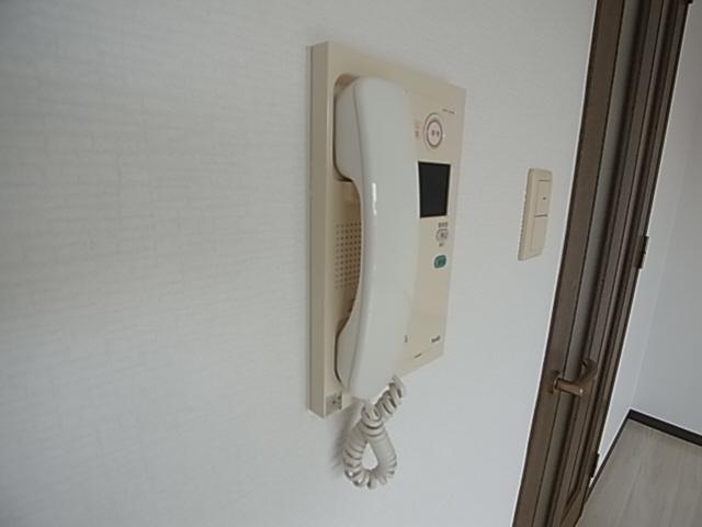 物件番号: 1111285588  神戸市西区前開南町2丁目 2LDK マンション 画像17