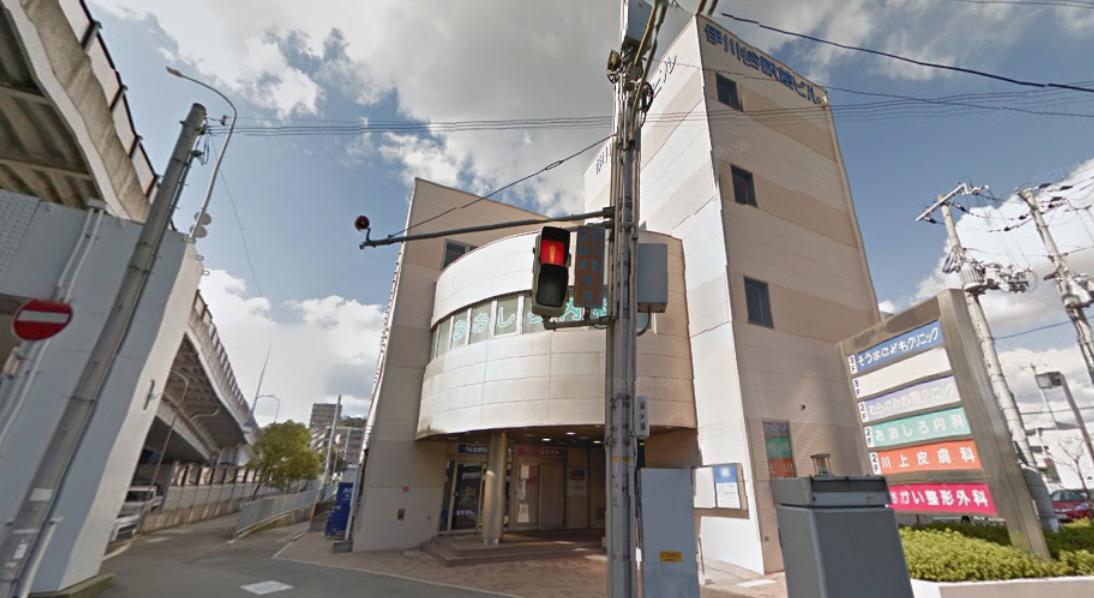物件番号: 1111285588  神戸市西区前開南町2丁目 2LDK マンション 画像26