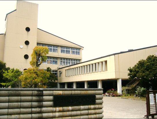 物件番号: 1111285852 ルームズ学園北町  神戸市西区前開南町2丁目 3LDK マンション 画像21