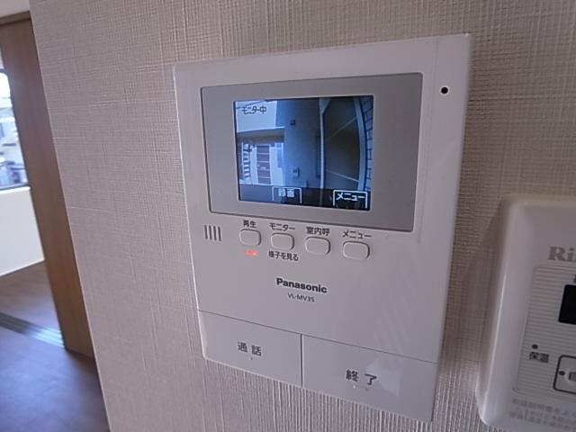 物件番号: 1111285813  神戸市須磨区月見山本町1丁目 2LDK ハイツ 画像13