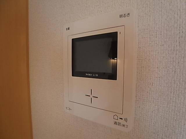 物件番号: 1111286283 カーサ・コリーナⅠ  神戸市北区上津台2丁目 2DK ハイツ 画像12