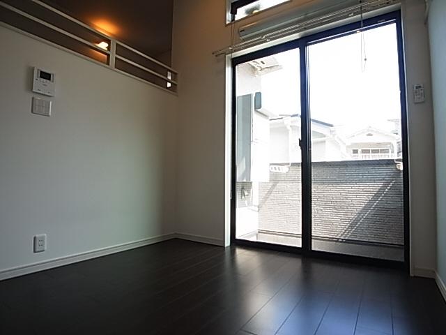 物件番号: 1111287858 リヴェールメゾン  神戸市垂水区山手3丁目 1SK ハイツ 画像5