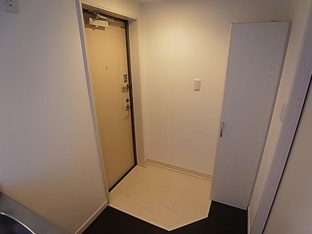 物件番号: 1111287858 リヴェールメゾン  神戸市垂水区山手3丁目 1SK ハイツ 画像8