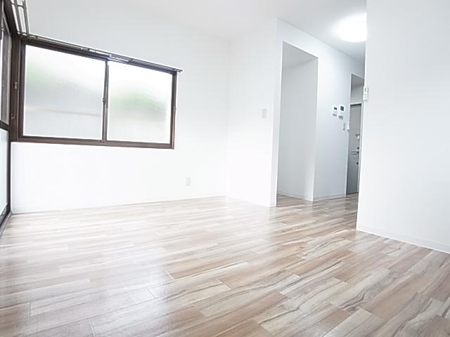 物件番号: 1111287600 BELLHILLS  神戸市北区鈴蘭台北町5丁目 1LDK アパート 画像17