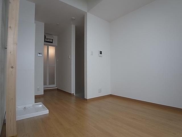 物件番号: 1111289134  神戸市長田区六番町8丁目 1SK アパート 画像19
