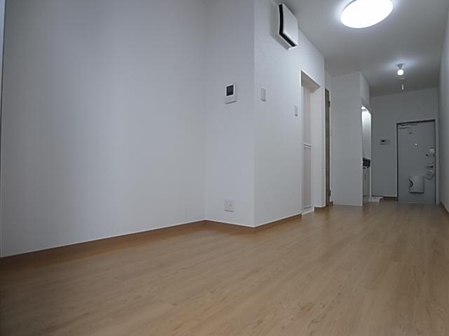 物件番号: 1111289283  神戸市長田区六番町8丁目 1K アパート 画像5