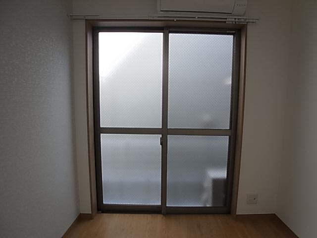 物件番号: 1111289283  神戸市長田区六番町8丁目 1K アパート 画像10
