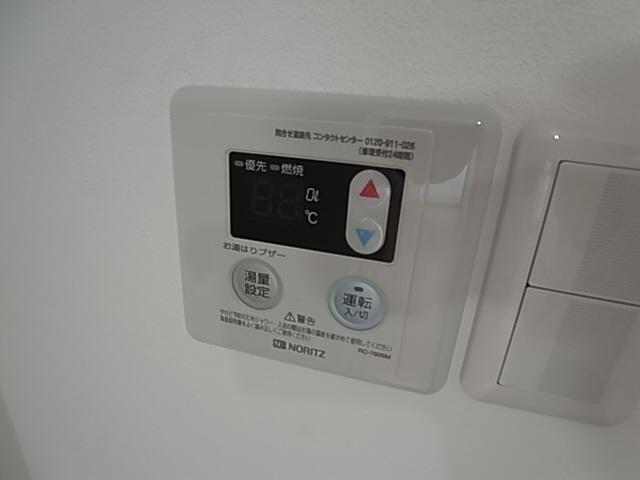 物件番号: 1111289283  神戸市長田区六番町8丁目 1K アパート 画像14