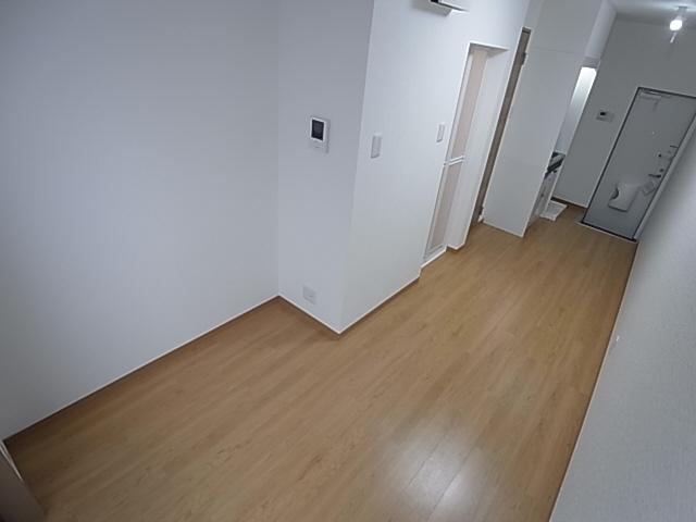 物件番号: 1111289283  神戸市長田区六番町8丁目 1K アパート 画像27