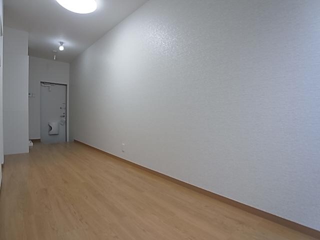 物件番号: 1111289283  神戸市長田区六番町8丁目 1K アパート 画像28