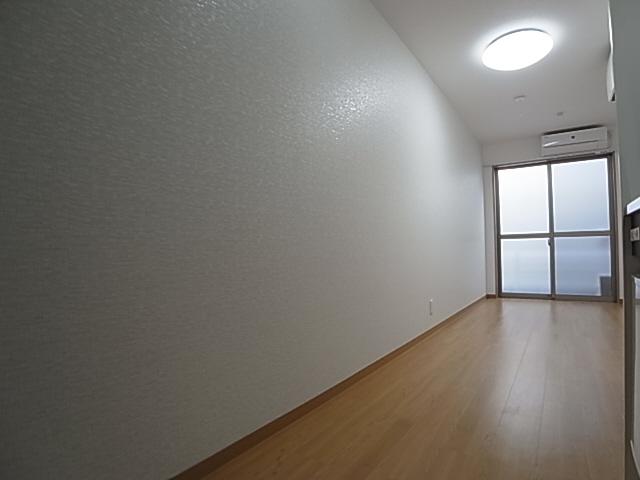 物件番号: 1111289283  神戸市長田区六番町8丁目 1K アパート 画像34