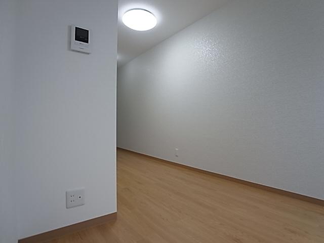 物件番号: 1111289283  神戸市長田区六番町8丁目 1K アパート 画像36