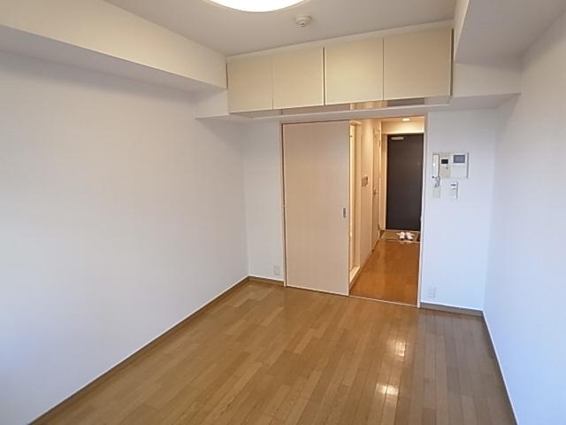 物件番号: 1111290704  神戸市兵庫区新開地6丁目 1K マンション 画像1