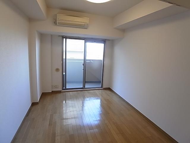 物件番号: 1111290704  神戸市兵庫区新開地6丁目 1K マンション 画像5