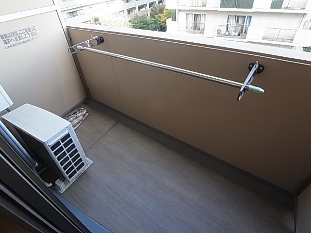 物件番号: 1111290704  神戸市兵庫区新開地6丁目 1K マンション 画像9