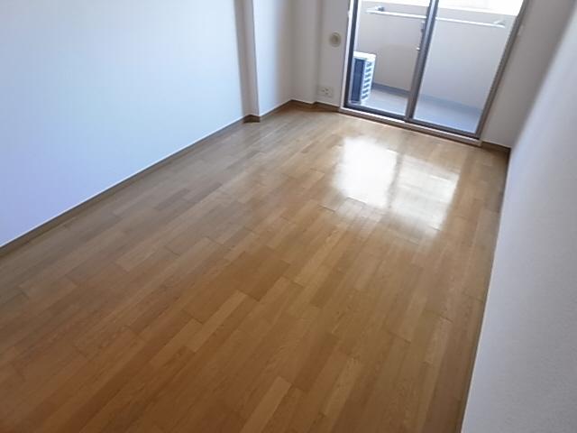 物件番号: 1111290704  神戸市兵庫区新開地6丁目 1K マンション 画像30