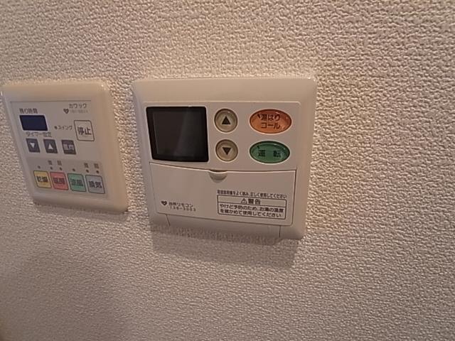 物件番号: 1111290704  神戸市兵庫区新開地6丁目 1K マンション 画像33