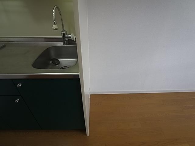 物件番号: 1111289818 学が丘カレッジハイツ  神戸市垂水区学が丘4丁目 1K マンション 画像16