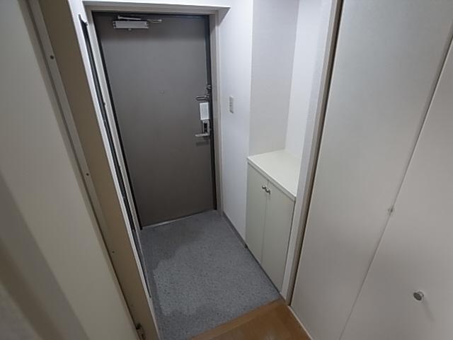 物件番号: 1111289812  神戸市垂水区学が丘4丁目 1K マンション 画像8
