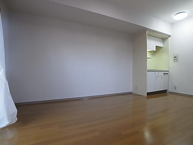 物件番号: 1111289812  神戸市垂水区学が丘4丁目 1K マンション 画像33