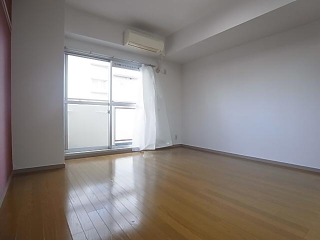 物件番号: 1111289812  神戸市垂水区学が丘4丁目 1K マンション 画像34