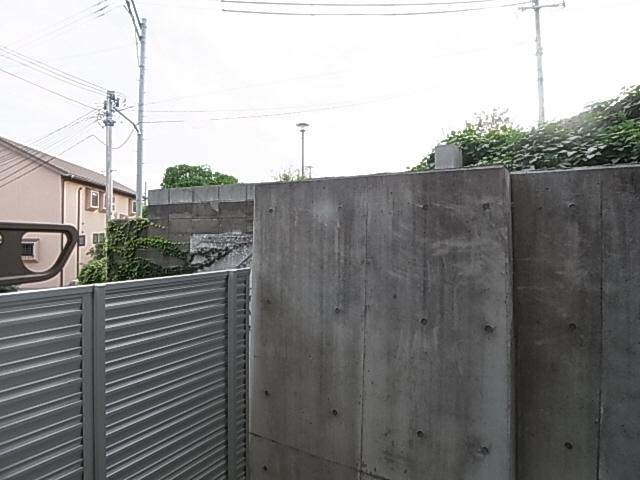 物件番号: 1111289826  神戸市長田区蓮宮通4丁目 1LDK アパート 画像12