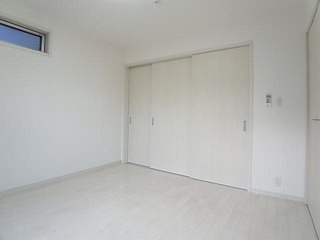 物件番号: 1111289826  神戸市長田区蓮宮通4丁目 1LDK アパート 画像16