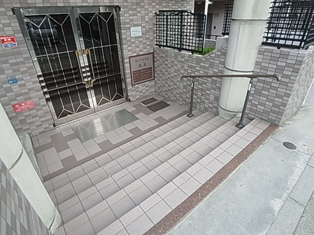 物件番号: 1111289867 サンワプラザ塩屋  神戸市垂水区塩屋町9丁目 3LDK マンション 画像11
