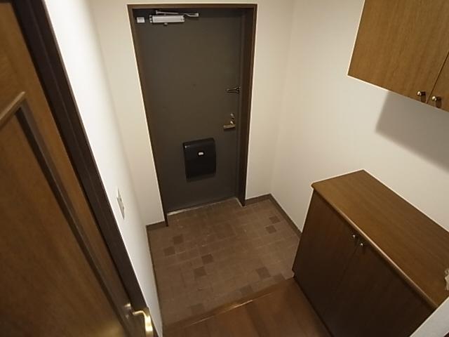 物件番号: 1111289867 サンワプラザ塩屋  神戸市垂水区塩屋町9丁目 3LDK マンション 画像8