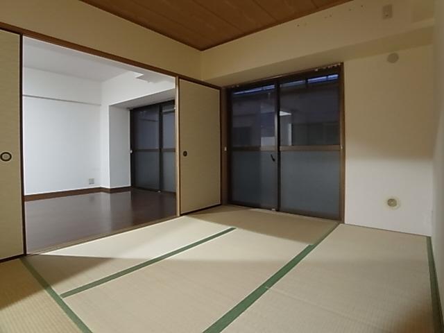 物件番号: 1111289867 サンワプラザ塩屋  神戸市垂水区塩屋町9丁目 3LDK マンション 画像5