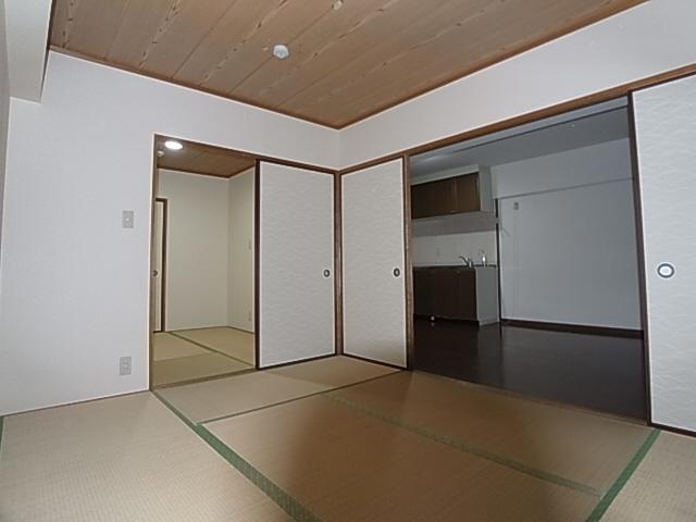 物件番号: 1111289867 サンワプラザ塩屋  神戸市垂水区塩屋町9丁目 3LDK マンション 画像15