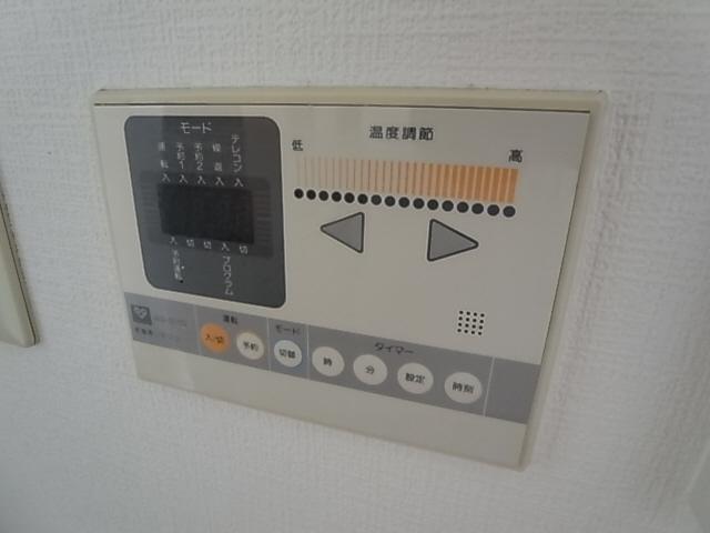 物件番号: 1111289867 サンワプラザ塩屋  神戸市垂水区塩屋町9丁目 3LDK マンション 画像18