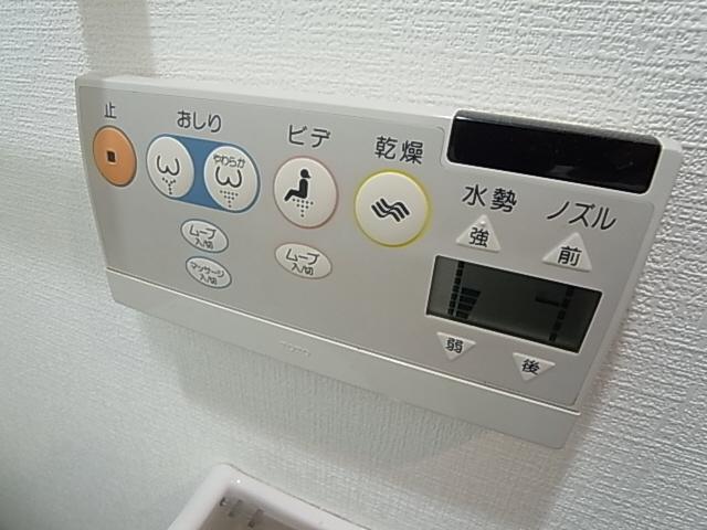 物件番号: 1111289867 サンワプラザ塩屋  神戸市垂水区塩屋町9丁目 3LDK マンション 画像28