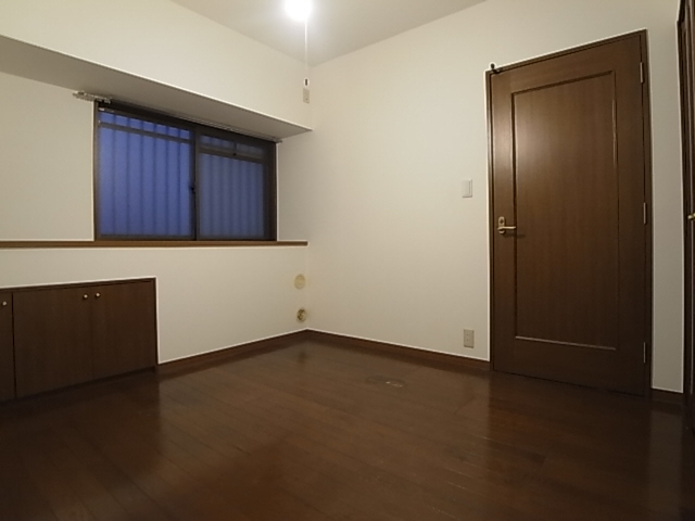 物件番号: 1111289867 サンワプラザ塩屋  神戸市垂水区塩屋町9丁目 3LDK マンション 画像33