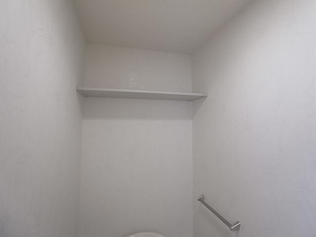 物件番号: 1111289892 シャーメゾンクオレール  神戸市垂水区名谷町字平ノ垣内 2LDK アパート 画像30