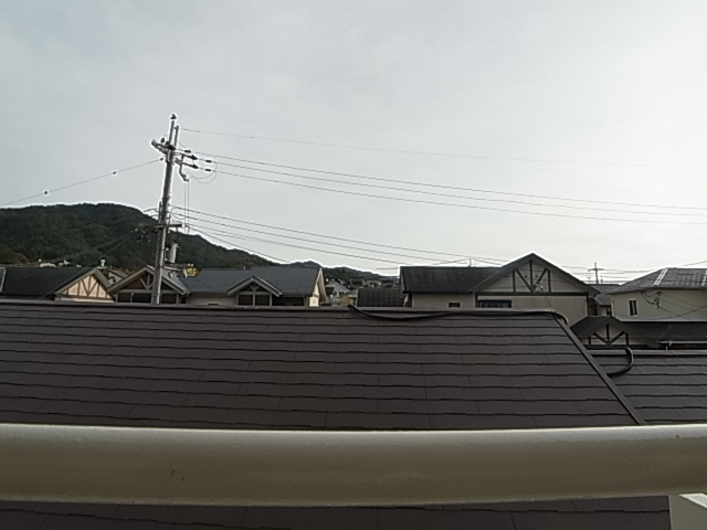 物件番号: 1111289901 ガーデン北六甲  神戸市北区有野町唐櫃 2LDK マンション 画像12
