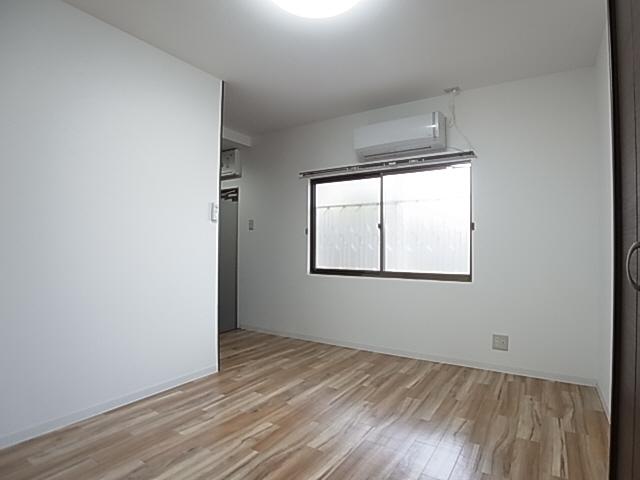 物件番号: 1111290090  神戸市北区鈴蘭台北町5丁目 1LDK アパート 画像1