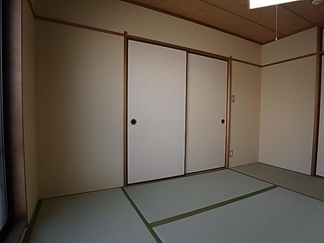 物件番号: 1111290386  神戸市須磨区妙法寺字界地 2DK マンション 画像15