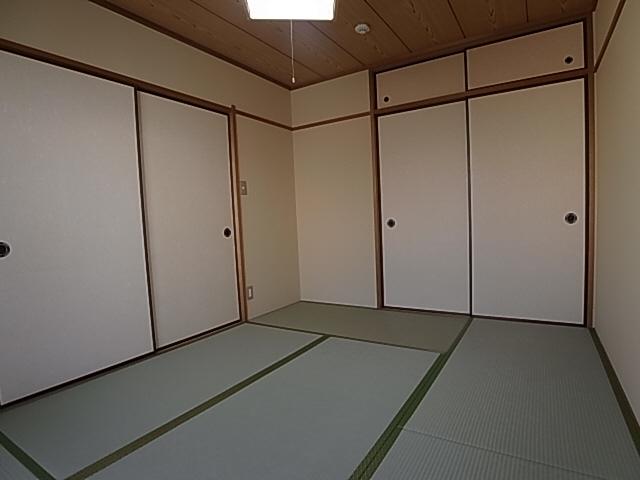 物件番号: 1111290386  神戸市須磨区妙法寺字界地 2DK マンション 画像16