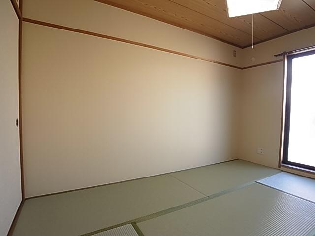物件番号: 1111290386  神戸市須磨区妙法寺字界地 2DK マンション 画像17