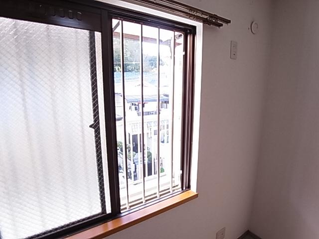 物件番号: 1111290386  神戸市須磨区妙法寺字界地 2DK マンション 画像31