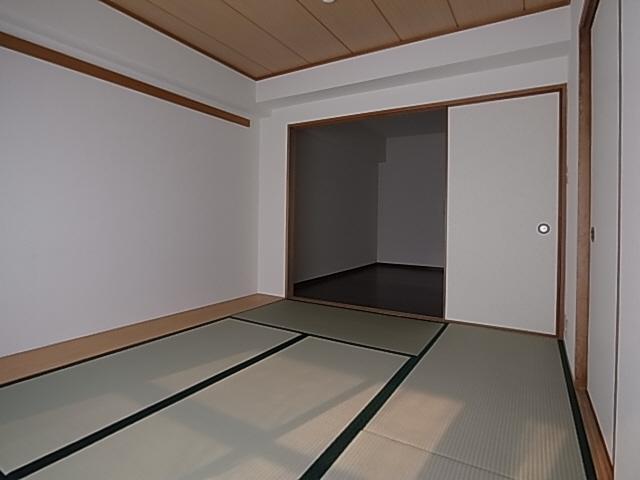 物件番号: 1111290717 カナル兵庫  神戸市兵庫区浜崎通 3LDK マンション 画像16